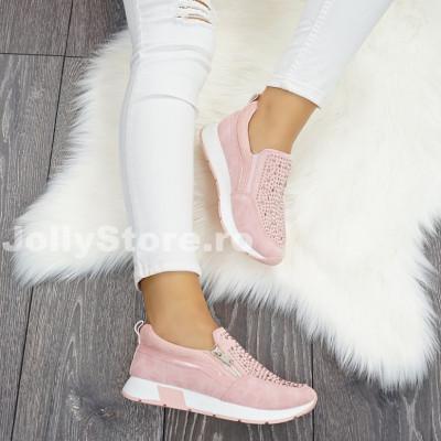 "Pantofi Sport ""JollyStoreCollection"" cod: 9910"
