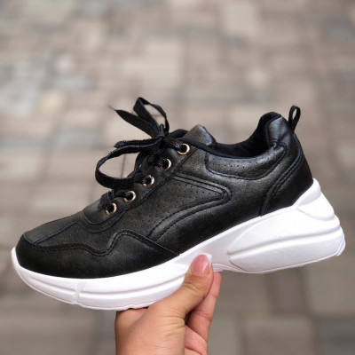 "Pantofi Sport ""JollyStoreCollection"" cod: P227"