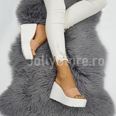 Papuci cod: P1297