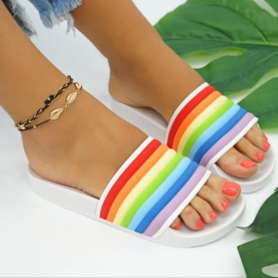 Papuci cod: P3157