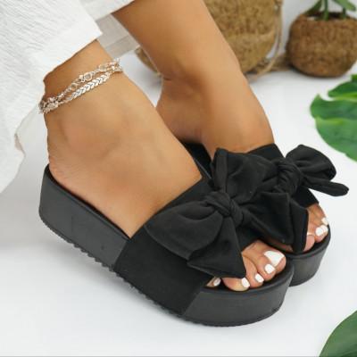 Papuci cod: P3620