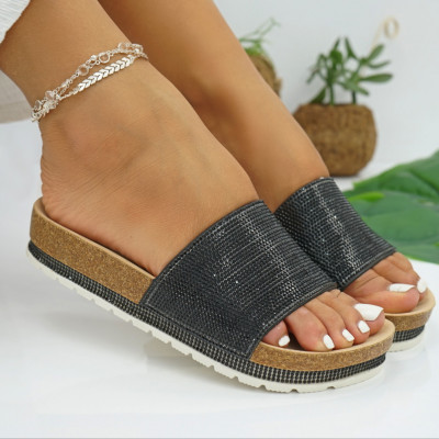 Papuci cod: P3629