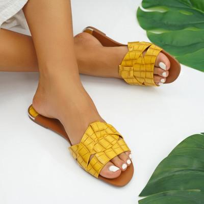 Papuci cod: P3684