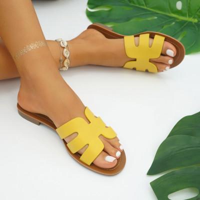 Papuci cod: P3904