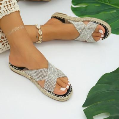 Papuci cod: P3909