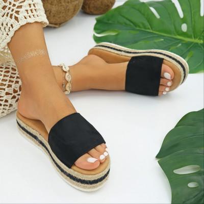 Papuci cod: P3929