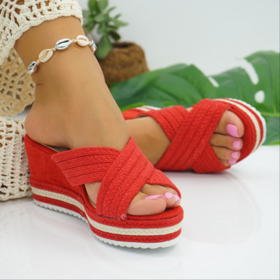 Papuci cod: P4171