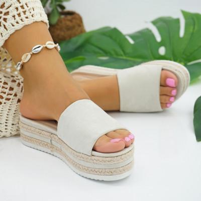 Papuci cod: P4177