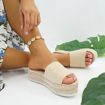 Papuci cod: P4180