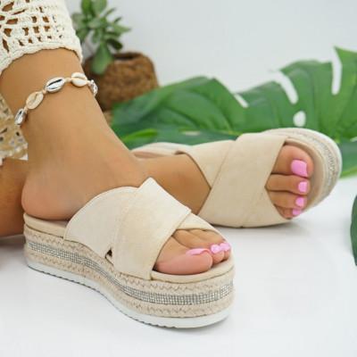 Papuci cod: P4185