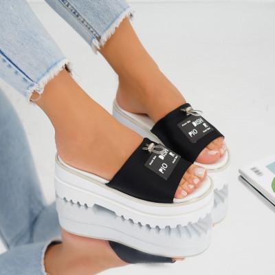 Papuci cod: P6703