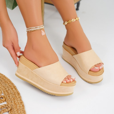 Papuci cod: P6708