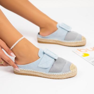 Papuci cod: P7552