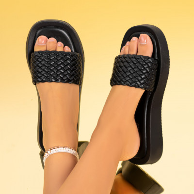 Papuci cod: P7622
