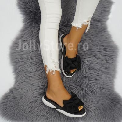 Papuci cod: S1169