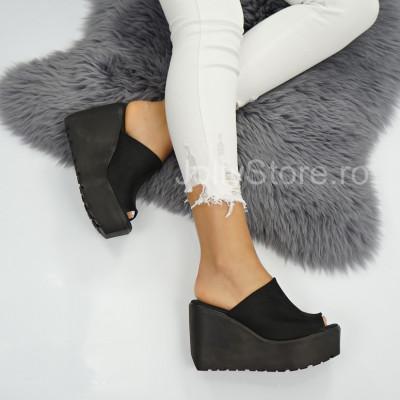 Papuci cod: S543