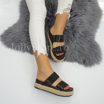 Papuci cod: S689