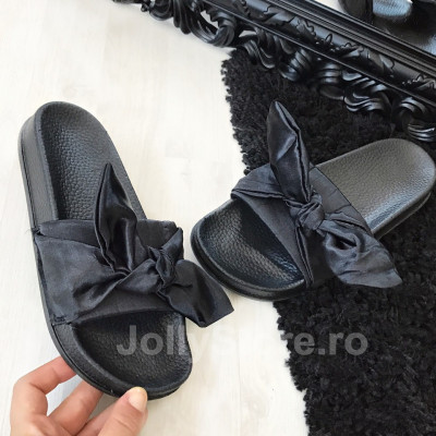 "Papuci   ""JollyStoreCollection"" cod: 7013 B"