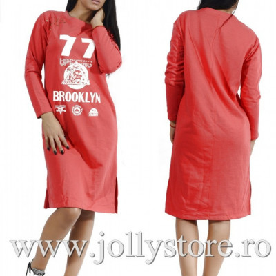 "Rochita ""JollyStoreCollection"" cod: 3175"