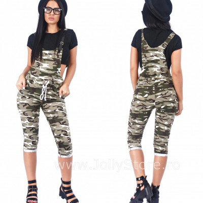 "Salopeta ""JollyStoreCollection"" cod: 4305 K"