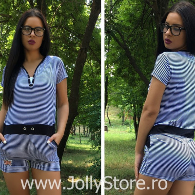"Salopeta ""JollyStoreCollection"" cod: 4525 01"