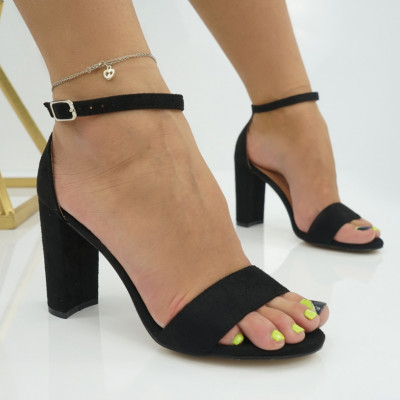 Sandale cod: S2924