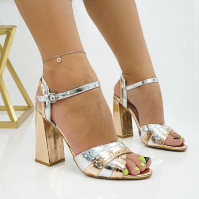 Sandale cod: S2934