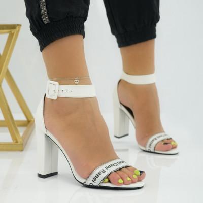 Sandale cod: S2965