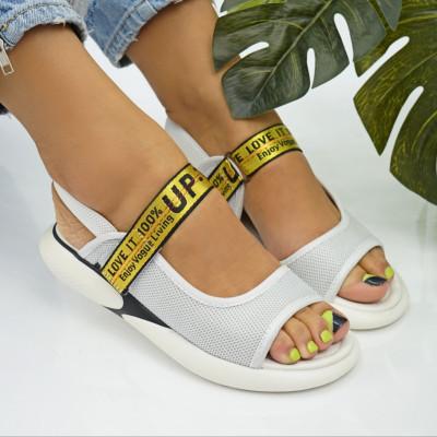 Sandale cod: S2988