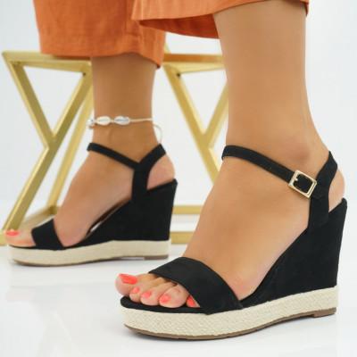 Sandale cod: S3147