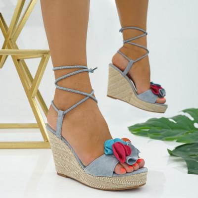 Sandale cod: S3152