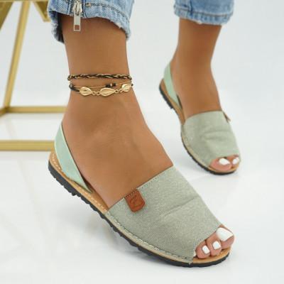Sandale cod: S3326