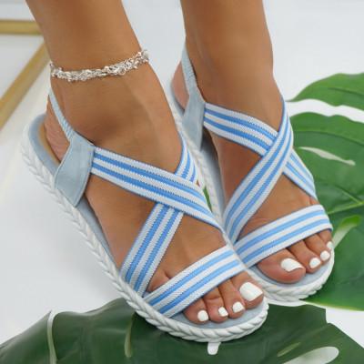 Sandale cod: S3390