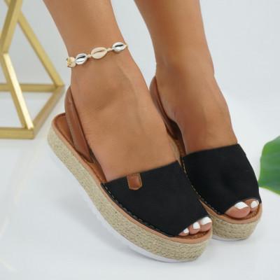 Sandale cod: S3419