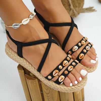 Sandale cod: S3535