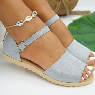 Sandale cod: S3544
