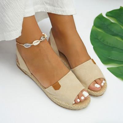 Sandale cod: S3550