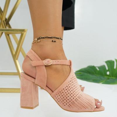 Sandale cod: S3611