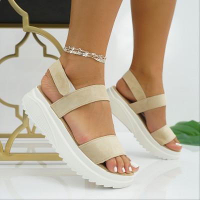 Sandale cod: S3679