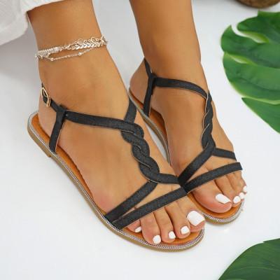 Sandale cod: S3757