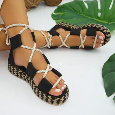 Sandale cod: S3762