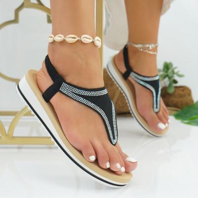 Sandale cod: S4008