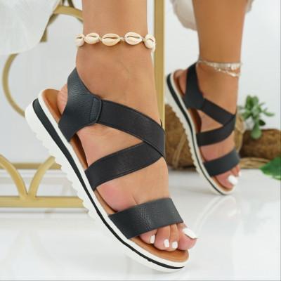 Sandale cod: S4013