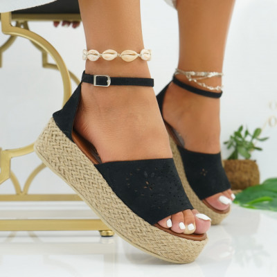 Sandale cod: S4024