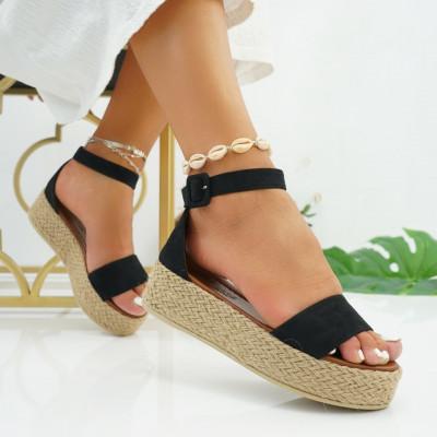 Sandale cod: S4034