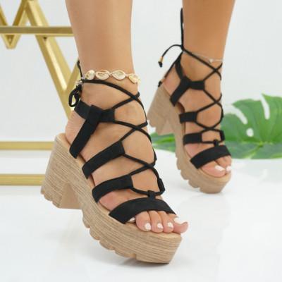 Sandale cod: S4125