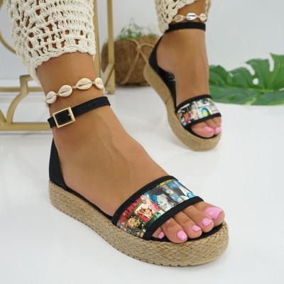 Sandale cod: S4190