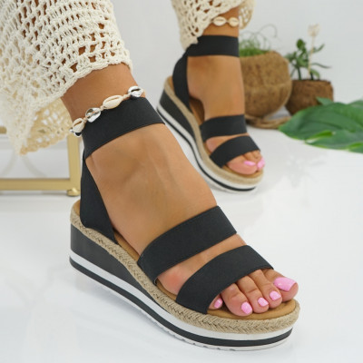 Sandale cod: S4219