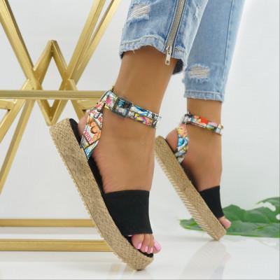 Sandale cod: S4273