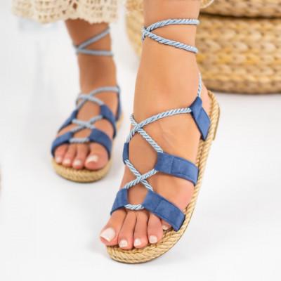 Sandale cod: S6788